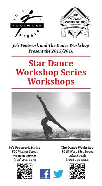 Front Panel Web (2)- workshop series