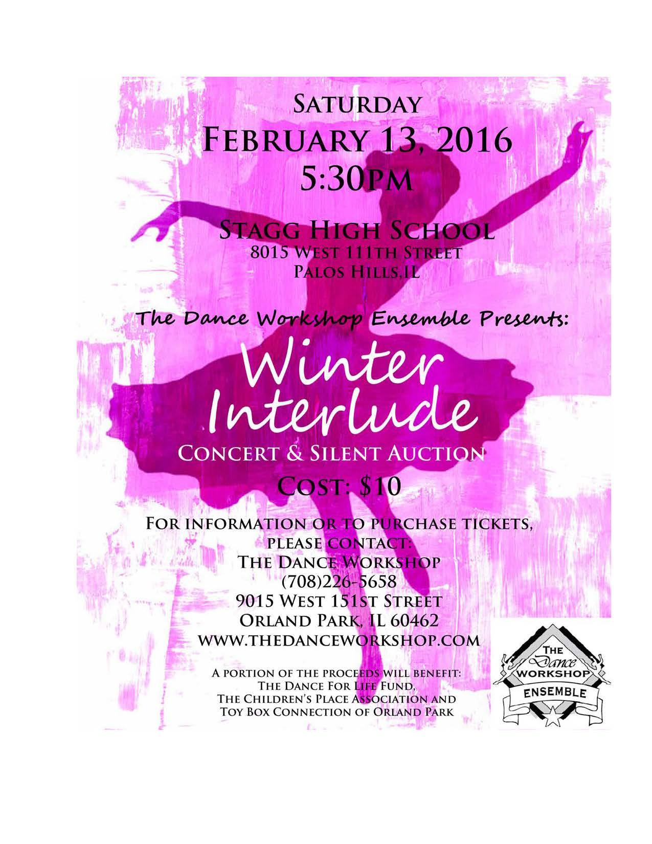 winter interlude flyer 2016