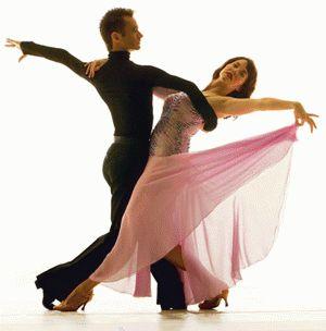 ballroom_dance~s600x600